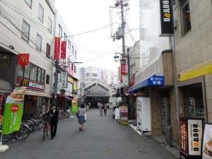 2015.5.25 塚口