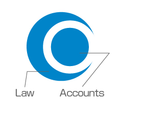 オールワン法律会計事務所の強みの図