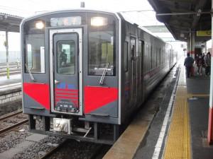 DSC01187