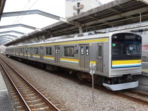 DSC00507