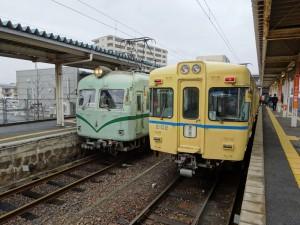 DSC01254