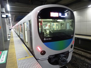 DSC02379