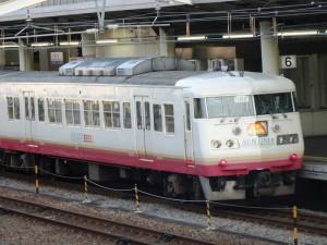DSC03136