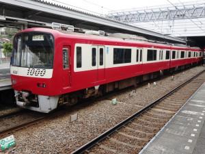 DSC03296