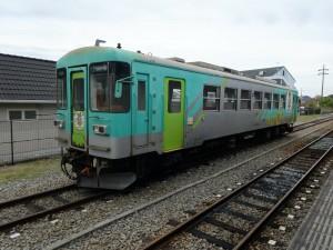 DSC07921