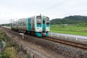 DSC00769