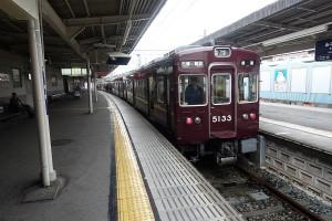 DSC02738