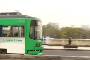 DSC03411