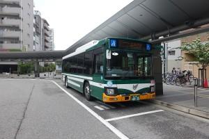 DSC04117
