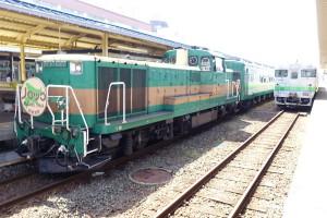 DSC04584