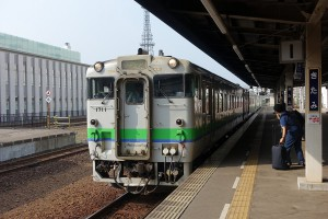 DSC04621