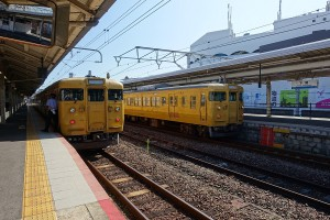 DSC01510